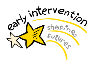 The Early Intervention Coordinating Council Eicc